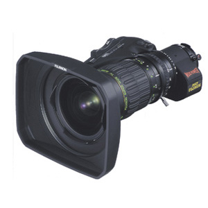 Broadcast/Pro