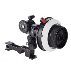ARRI MFF-2 Mini Follow Focus