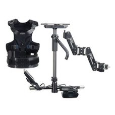 Steadicam Scout Camera Stabilizer System