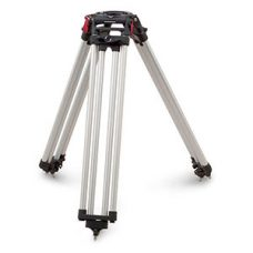 O'Connor Cine HD Mitchell tripod