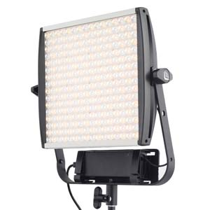 Litepanels Astra EP 1x1 Bi-Color LED Panel