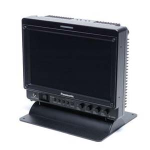 Panasonic LH 910