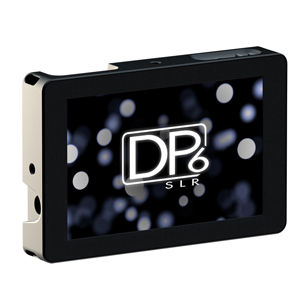 Small HD DP6