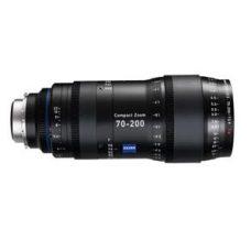 Zeiss CZ.2 70-200mm T2.9