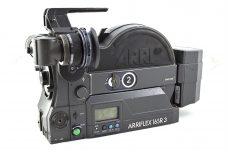 Super 16mm