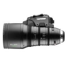 Fujinon Optimo 85-300mm