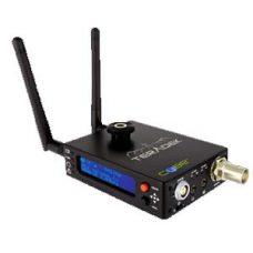 Teredek Cube 3G-SDI