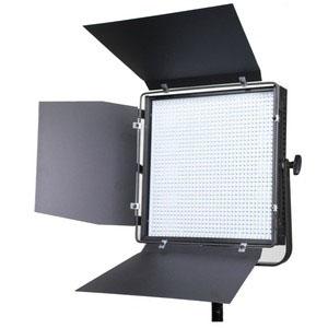 LED Socanland Bi-Color