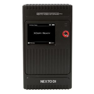 Nexto Di 2500 500GB