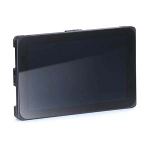 SmallHD DP7-Pro OLED