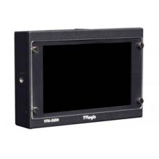 "TVLogic VFM-058W 5.5"" 1080p Full HD Viewfinder Monitor"