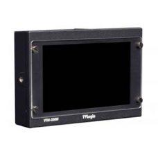 "TVLogic VFM-058W 5.5"" 1080p Full HD Viewfinder Monitor"